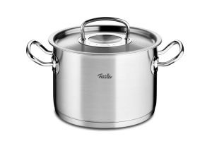 Кастрюля Fissler, серия Original pro collection - 8411320