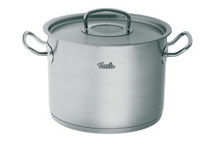 Кастрюля Fissler, серия Original pro collection - 8411328