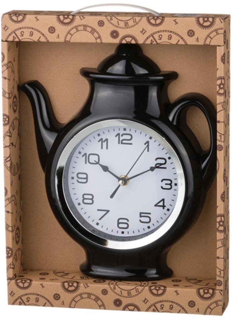 сразу кухонные часы фото днем труда хочу