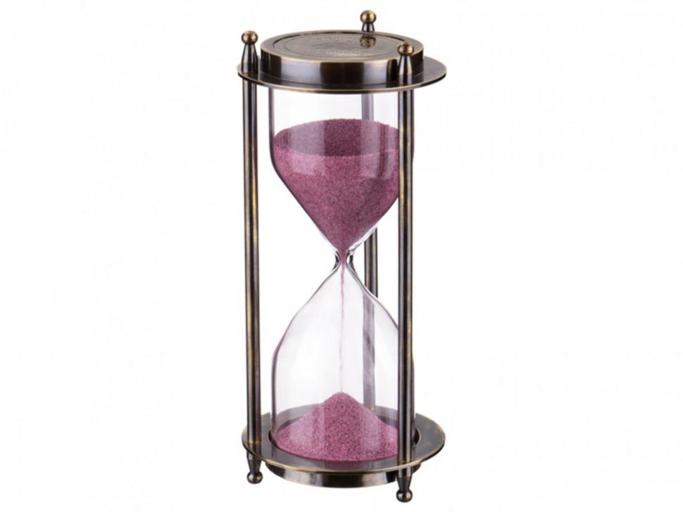 Часы солнечные, ~ песочные, ~ водяные — клепсидра, ~ механические.