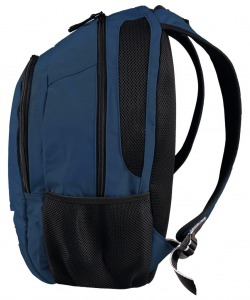 Рюкзак Spiky 2 backpack navy/team, 1E005 76 (361328)