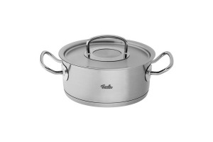 Кастрюля Fissler, серия Original pro collection - 8413316