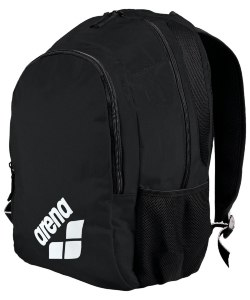 Рюкзак Spiky 2 backpack black/team, 1E005 51 (361324)